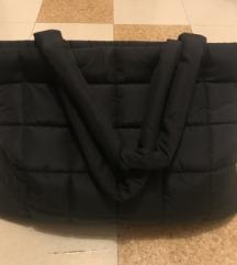C&A shopper táska