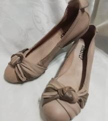 Újszerű Airstep balerina cipő 39-es