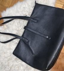 Nagy táska