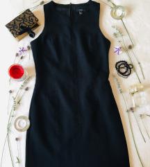 MNG kis fekete ruha