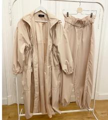 Reserved szett / nadrág és kabát