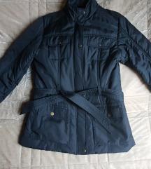 Újszerű Vögele Biaggini női dzseki, kabát 38