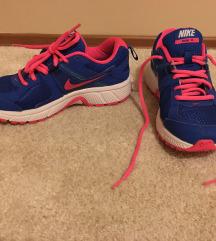 Eredeti Nike sportcipő