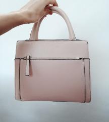 MANGO táska