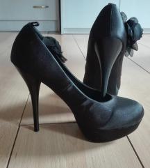 *LEÁRAZVA* Tűsarkú cipő