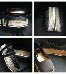 Zara cipő 36