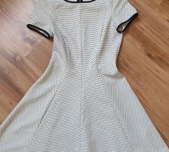 Hibátlan Dorothy Perkins ruha
