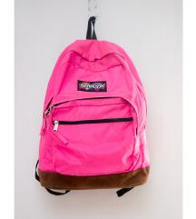 SMASH óriás pink hátitáska