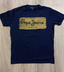 Pepe Jeans férfi póló