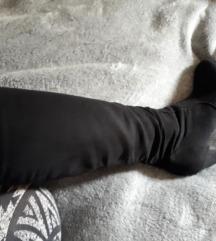Graceland csizma (39)