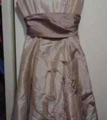 Kelsey Rose gyönyörű alkalmi ruha,M-es