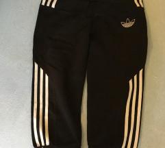 Eladó Adidas halász nadrág