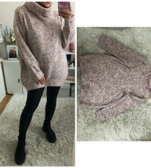 F&F pulcsi / one size