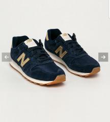 New Balance cipő 38