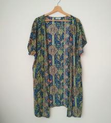 Etno kimonó