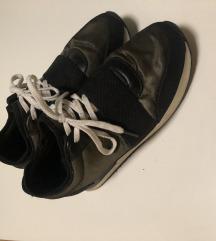 Adidas kézilabda cipő, Balatonlelle gardrobcsere.hu