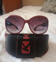 Eredeti Kenvelo vadiúj napszemüveg