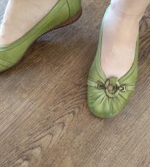 Leáraztam!balerina cipő szinte ingyen elvihető