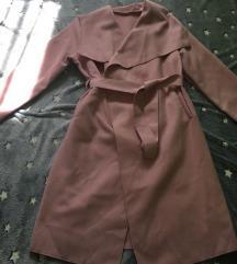 Pelerin kabát új