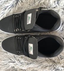 Férfi Lacoste cipő