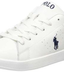 Akció!Ralph Lauren sneaker