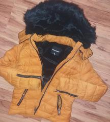 Tally Téli kabát