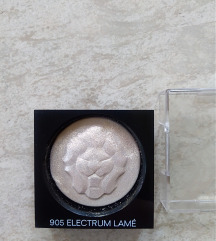 Chanel Collection Libre Ombre Eyeshadow