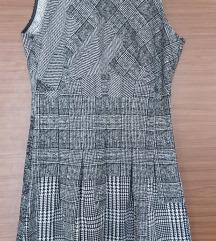 H&M ruha, 36