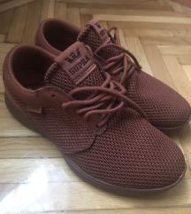ÚJ Supra férfi cipő