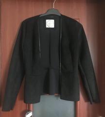 MAGENTA kosztüm CÍMKÉS