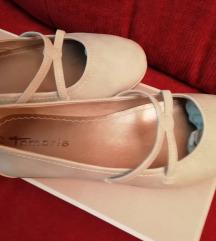 Tamaris blerina cipő  39