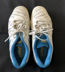 Asics Gel edzőcipő 37-es