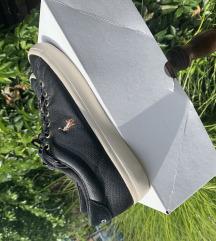 Ralph Lauren férfi cipő