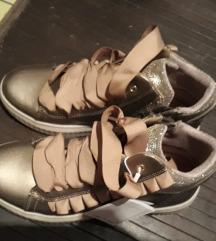 Új, címkés Geox cipő eladó