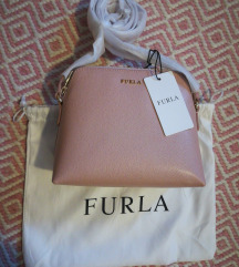 Új garanciális Furla táska