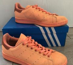 Adidas Stan Smith cipő