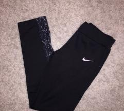 Nike edzőnadrág