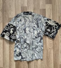 H&M vintage kimono