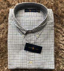 Eladó Ralph Lauren 2XB (50-52) férfi ing