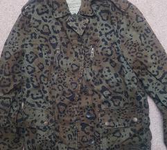 Ruhák -dzseki-pulcsi-póló /új/modern/