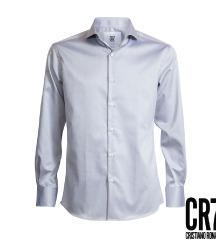 CR7 Christiano Ronaldo slim fit ing M