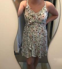 PK az árban   C&A nyári ruha