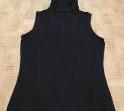 Fekete garbó