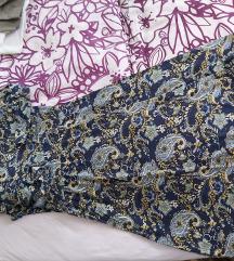 Orsay S-es ruha