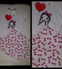 Kislány ruhák 🤸♀️👸