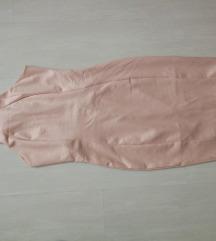 Koktél ruha