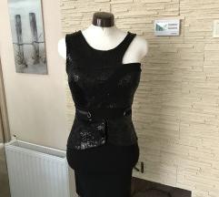 s-es  alakalmi ruha