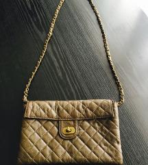 Stradivarius táska (több)