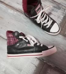 Bk cipő