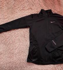 Nike kardigán